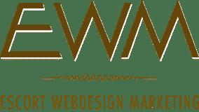 Escort Webdesign Marketing - Logo